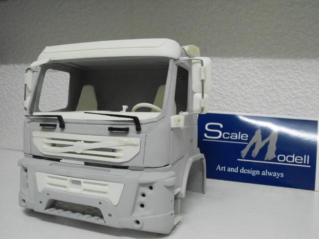 Mi Volvo fmx 00110