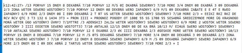 RCV Sebastopol 2016-135