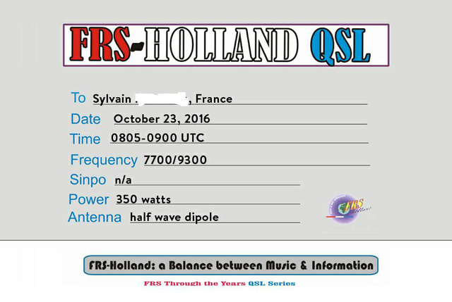 FRS Holland 23/10/2016 Frsh_q10