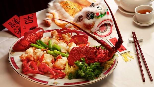 Hog's Head - Page 19 Lobste10