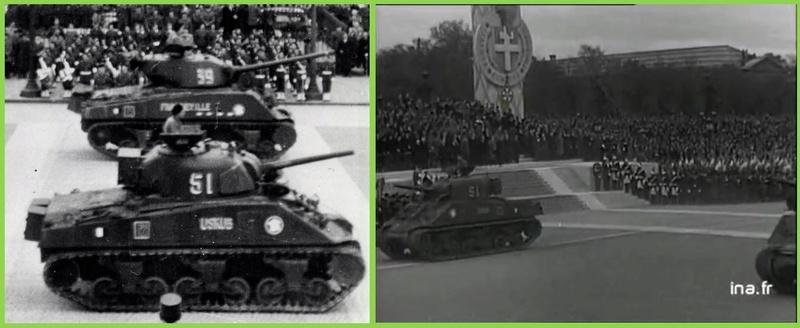 """Recherche sur le Sherman """"FRANCHEVILLE"""" Franch11"""