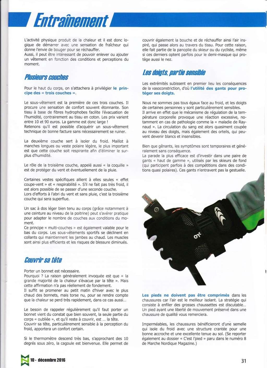 S'accommoder du froid    dossier d'un magazine spécialisé S_acom10