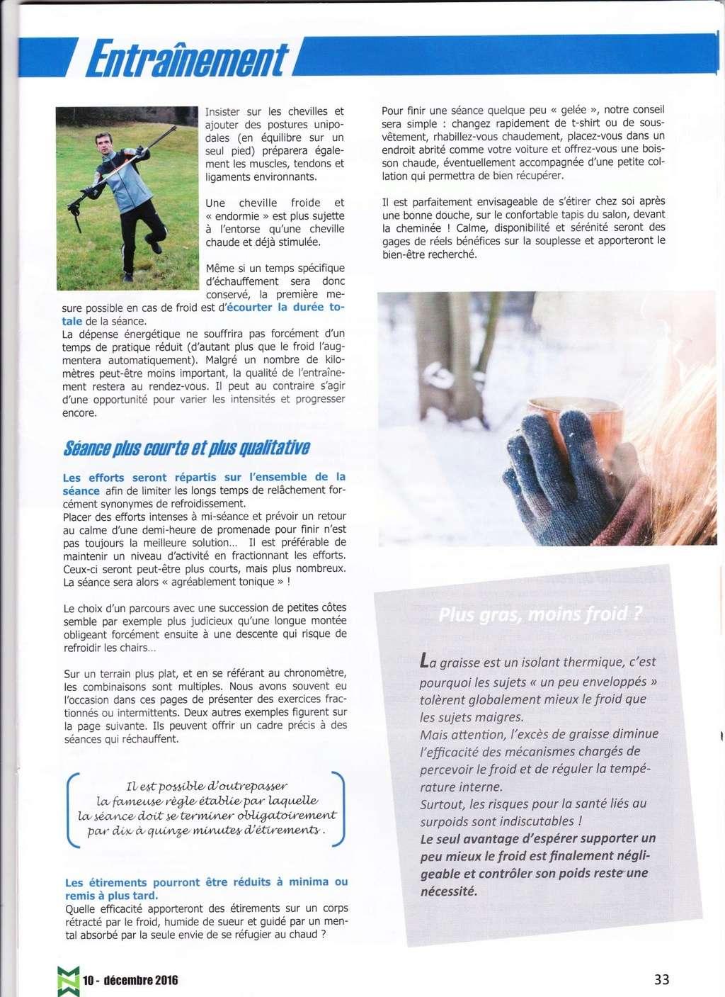 S'accommoder du froid    dossier d'un magazine spécialisé S_acom14