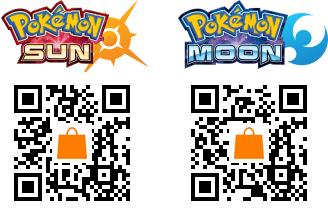 Mise à jour - Pokémon Soleil / Lune Smpatc10