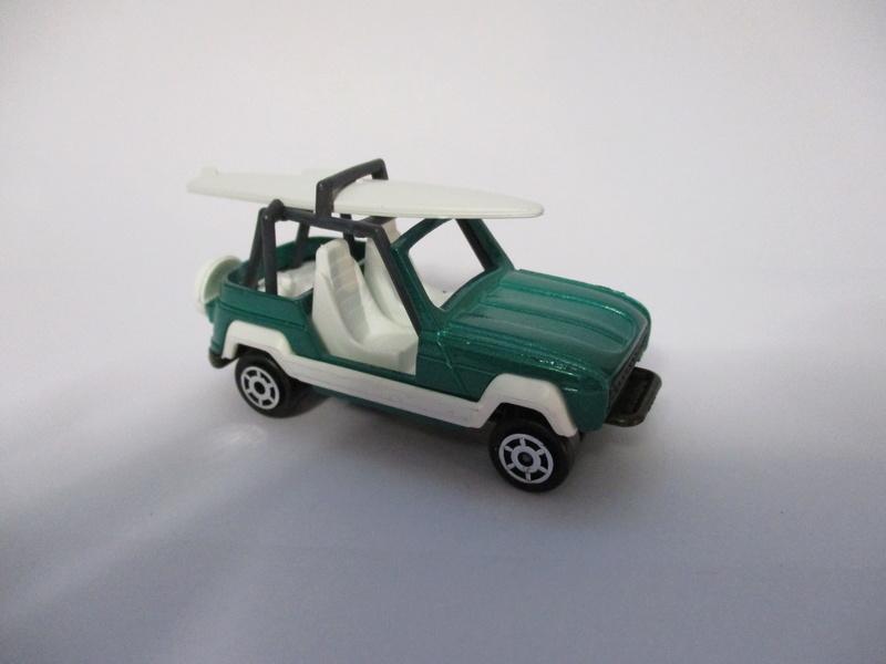 N°252 - Renault JP4 Globet42