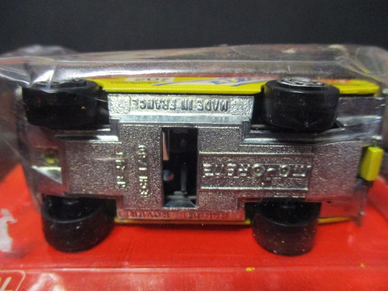 N°246 RANGE ROVER Range_14