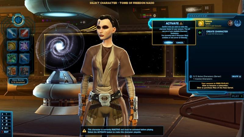 SW TOR - Страница 3 Screen10