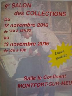 Montfort-sur-Meu 12-13 novembre Thumbn10