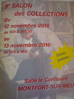 Montfort-sur-Meu 12-13 novembre Thumbn11