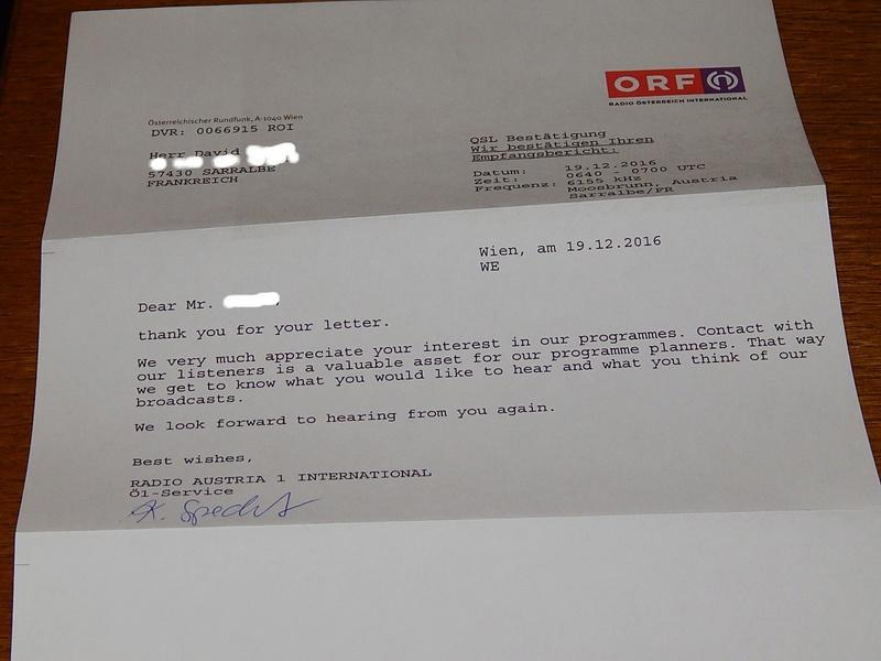 QSL de ORF  Dscn2910