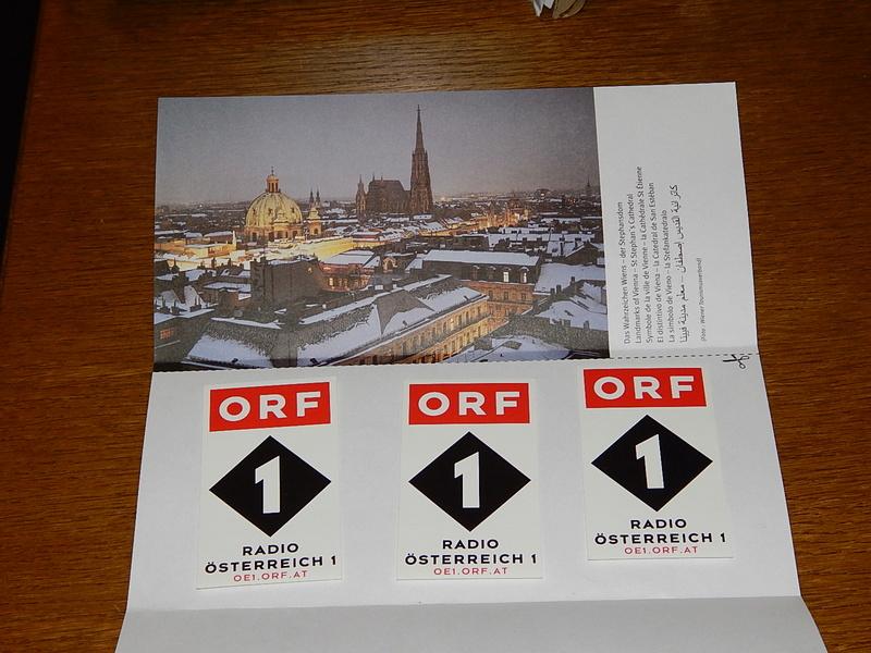QSL de ORF  Dscn2911