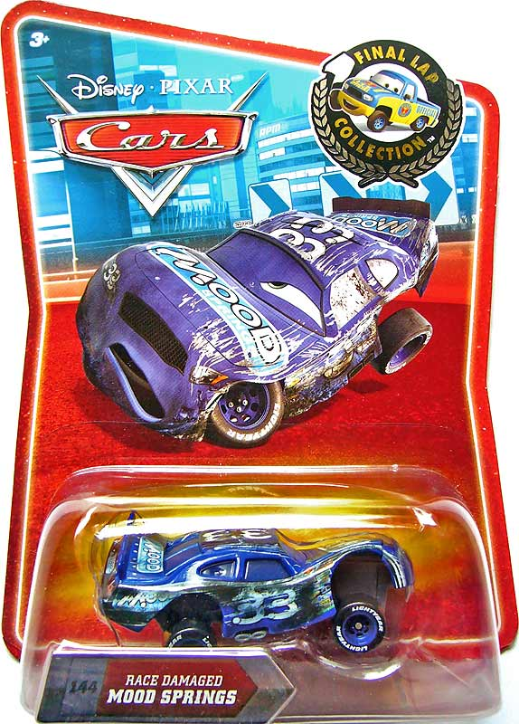 Cars 2017 - Page 2 Race_d10