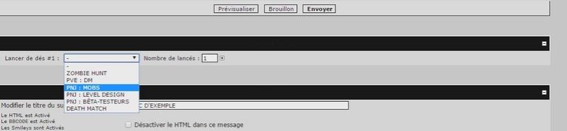 ▽ TOPIC D'EXEMPLE Untitl11