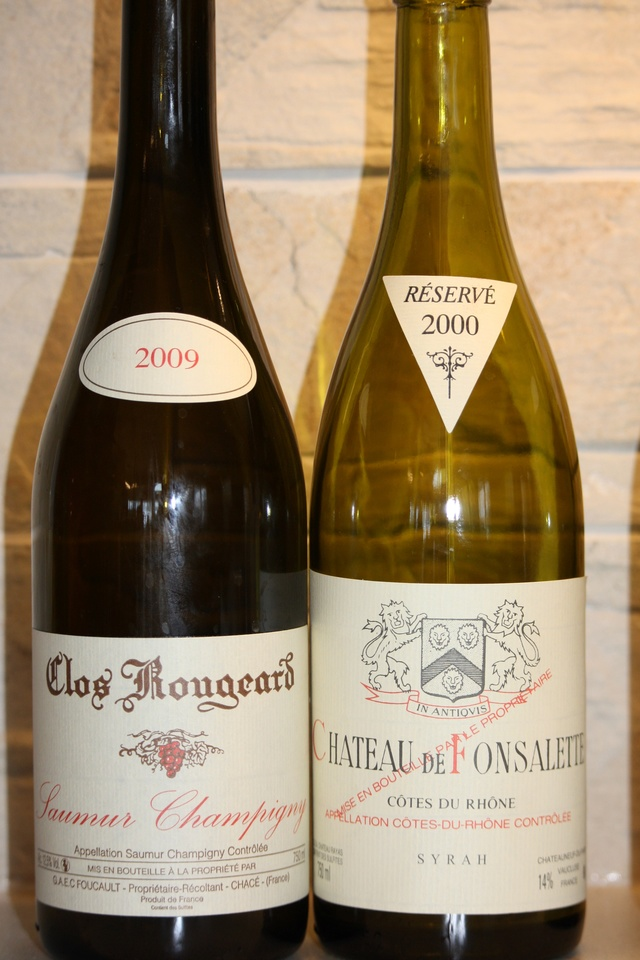 Club des vins d'Abitibi-Ouest - Page 7 Img_0916