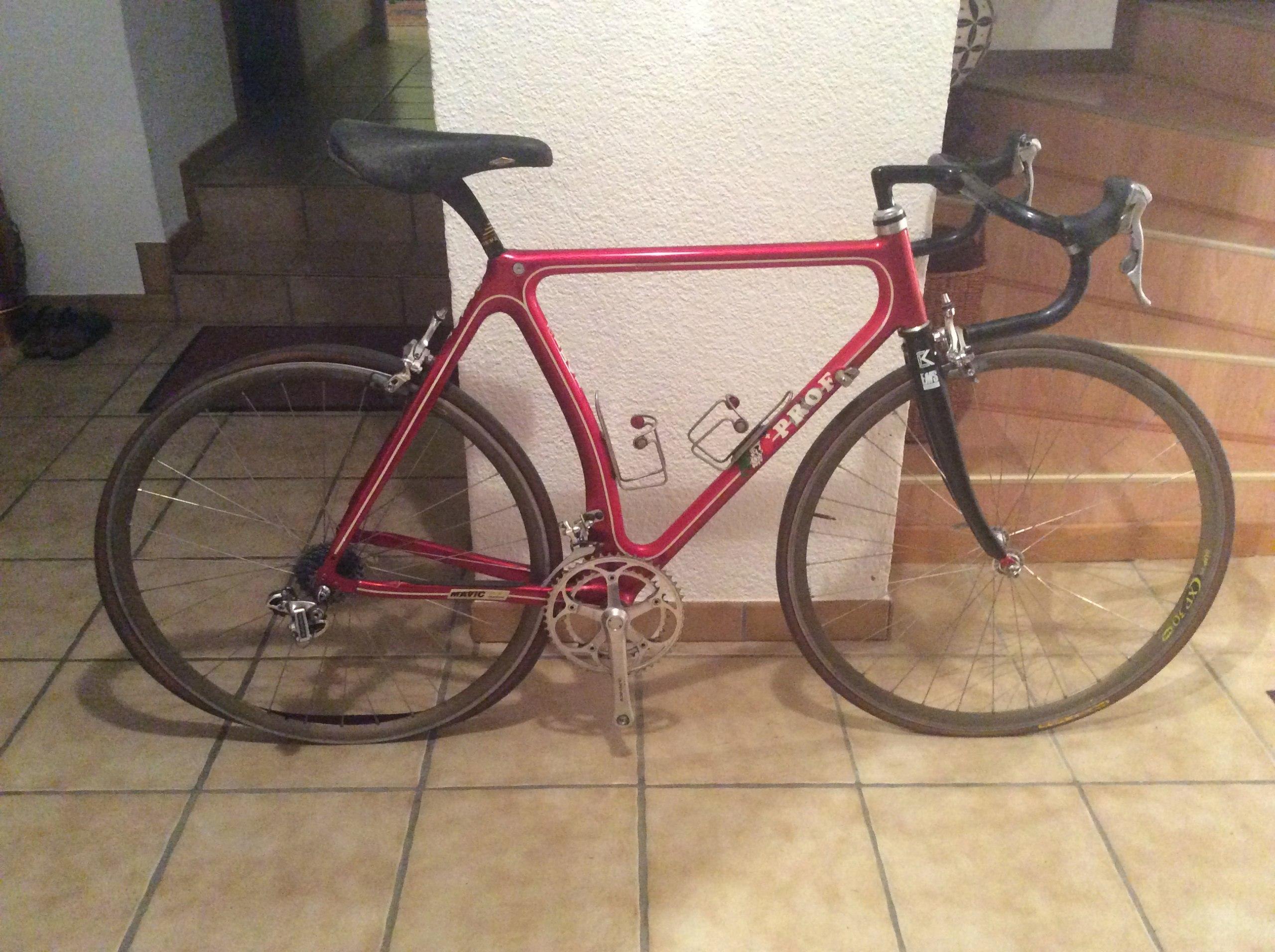 Didier Louis Racing Bik Img_3510