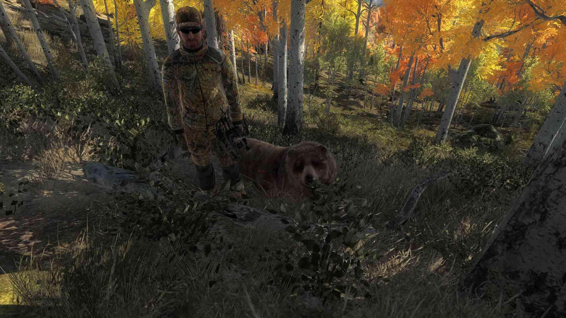 Trophés the hunter - Page 3 2016-110