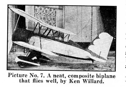 Wild Hair JOE (Ken Willard) Pee wee powered  - Page 2 Man_0210