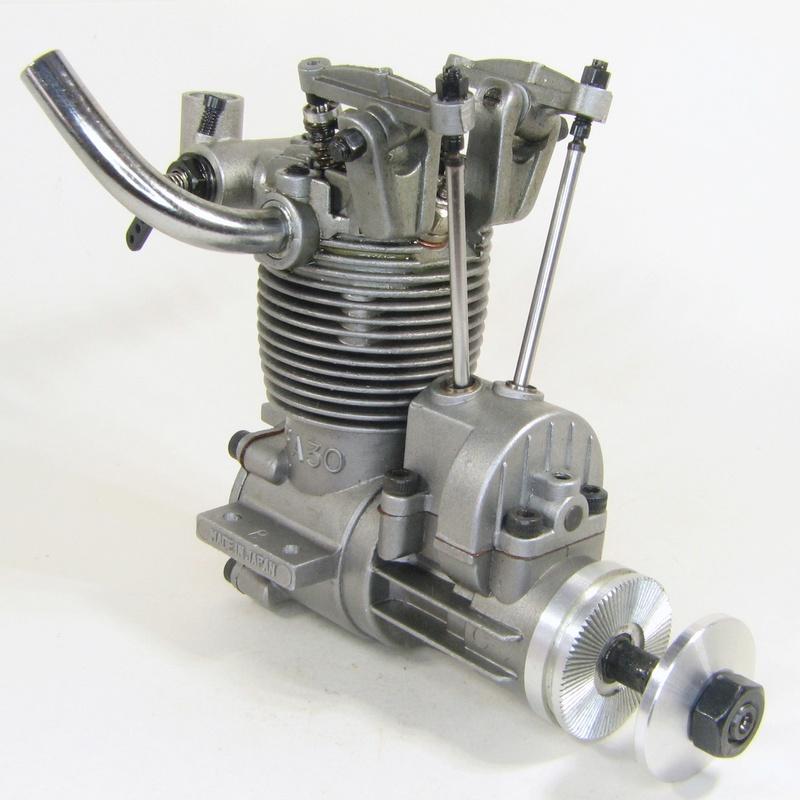 The engine comment debate! Saito_10
