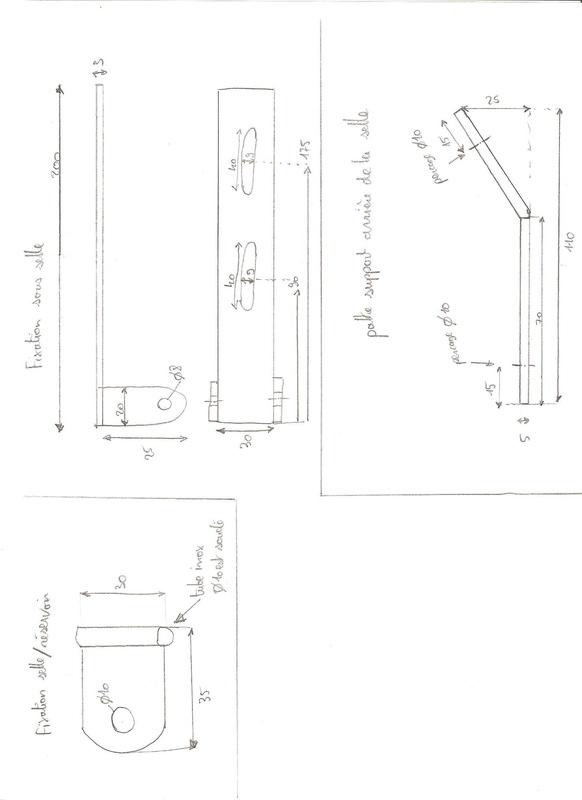 800 VN - BoBBeR - Page 3 Plan_f11