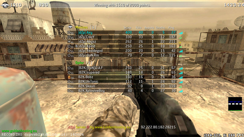 dZp Ownage - Page 7 Cod4mp10