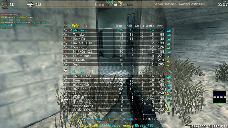 dZp Ownage - Page 7 Cod4mp11