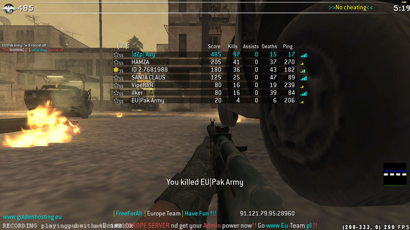 dZp Ownage - Page 7 Cod4mp13