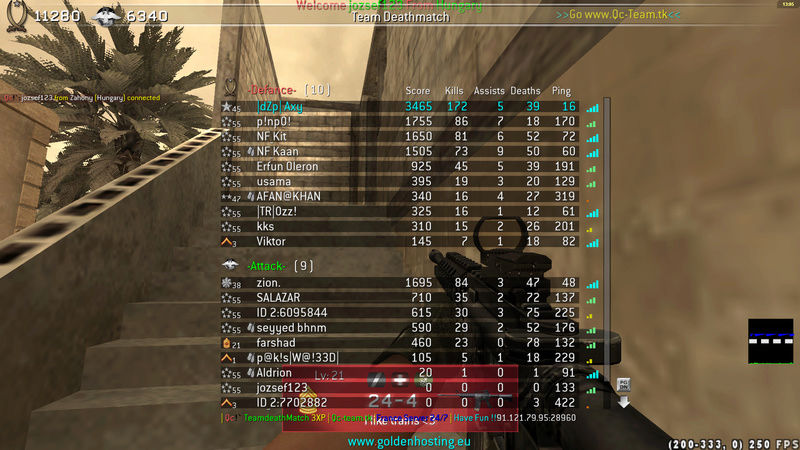dZp Ownage - Page 7 Cod4mp14