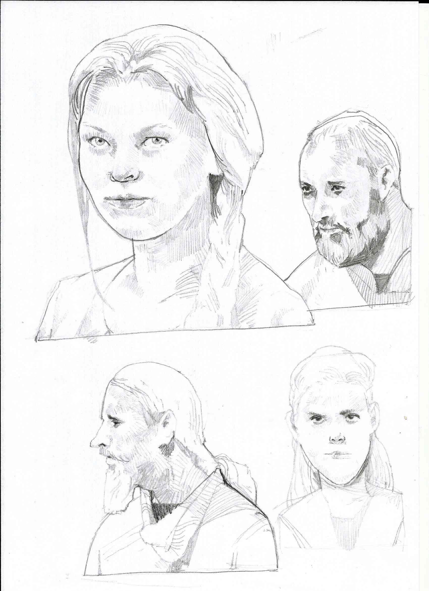 Etudes de Mihail - Page 3 Scan_011
