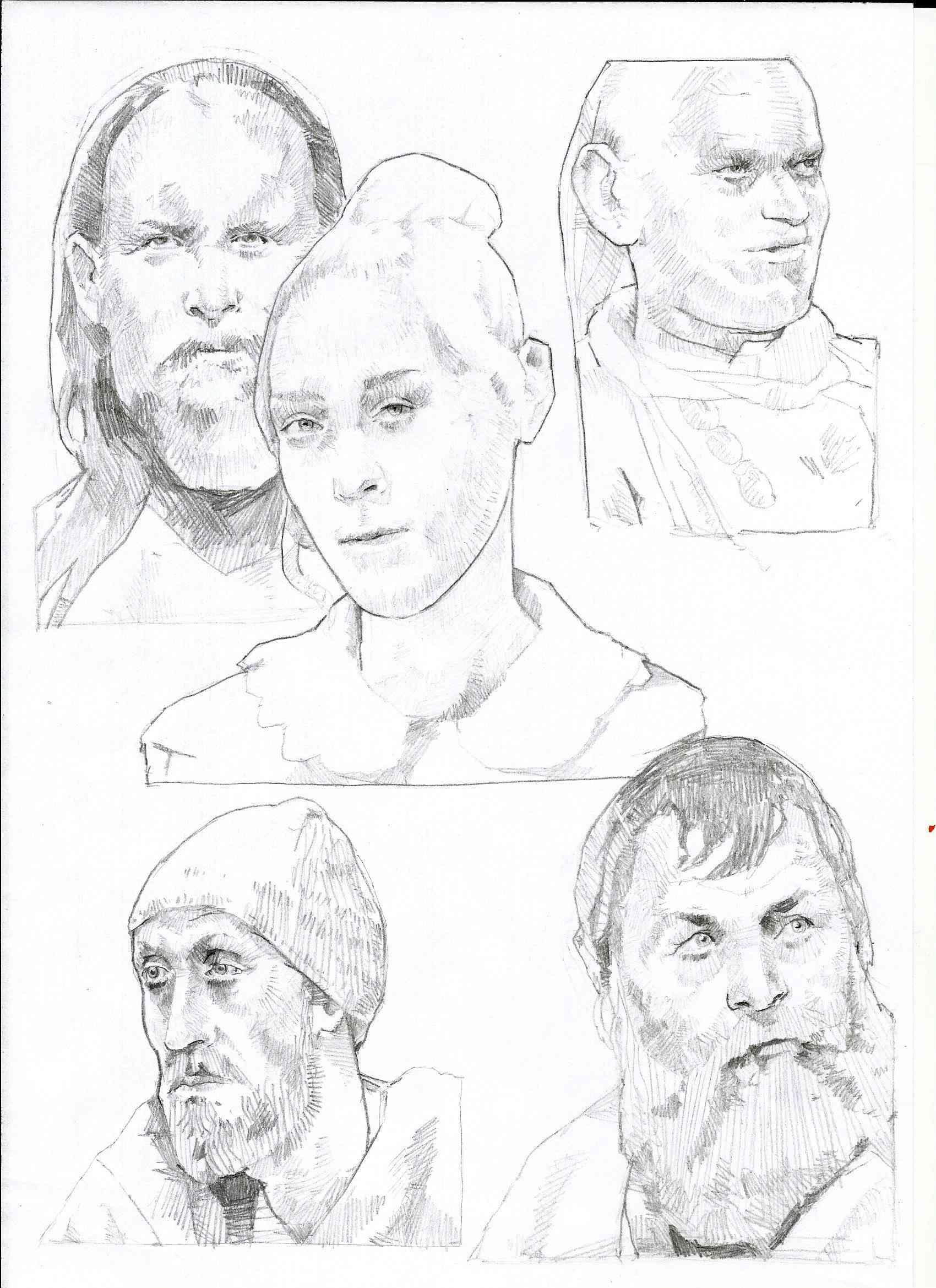 Etudes de Mihail - Page 3 Scan_012