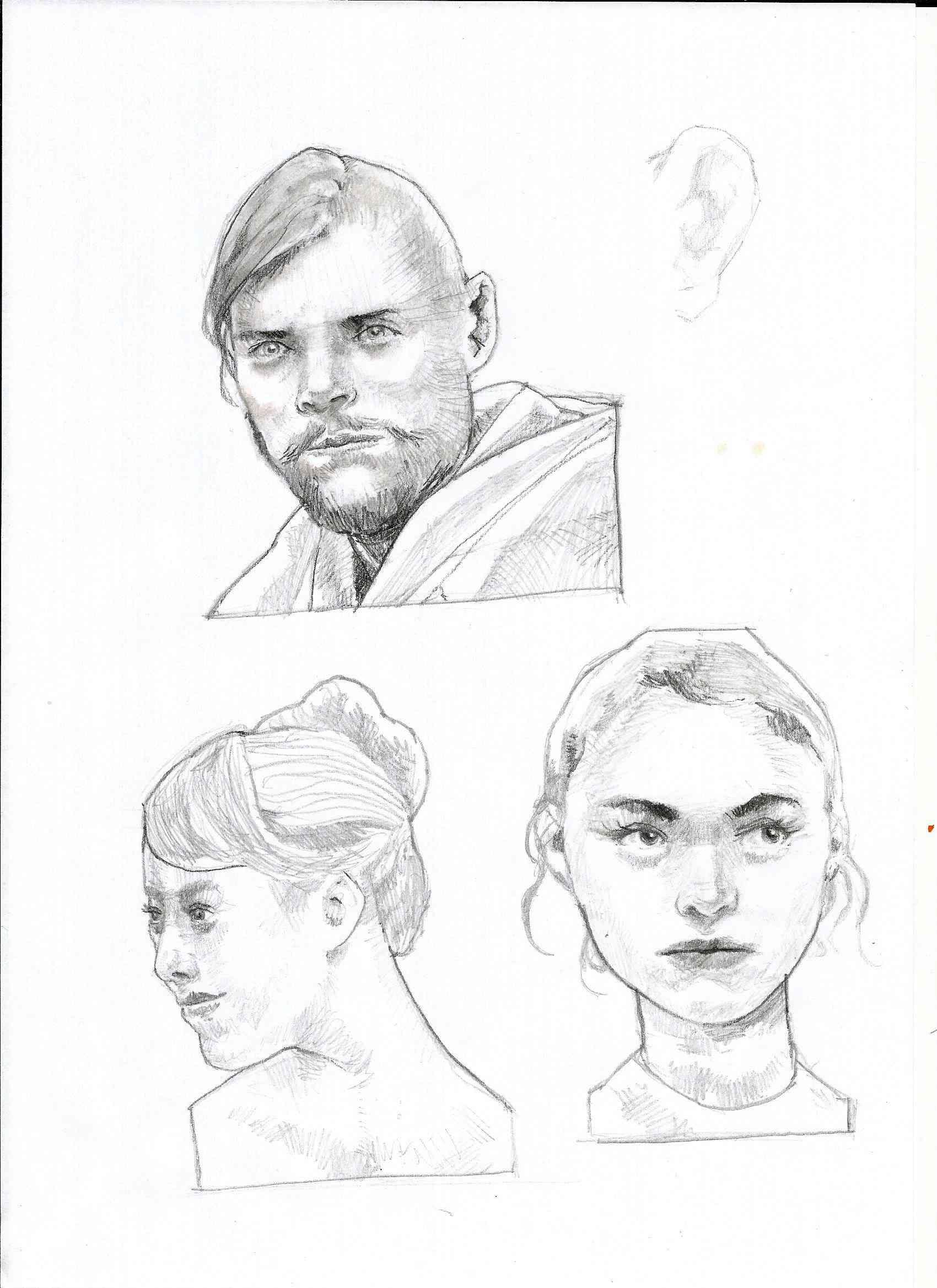 Etudes de Mihail - Page 3 Scan_014