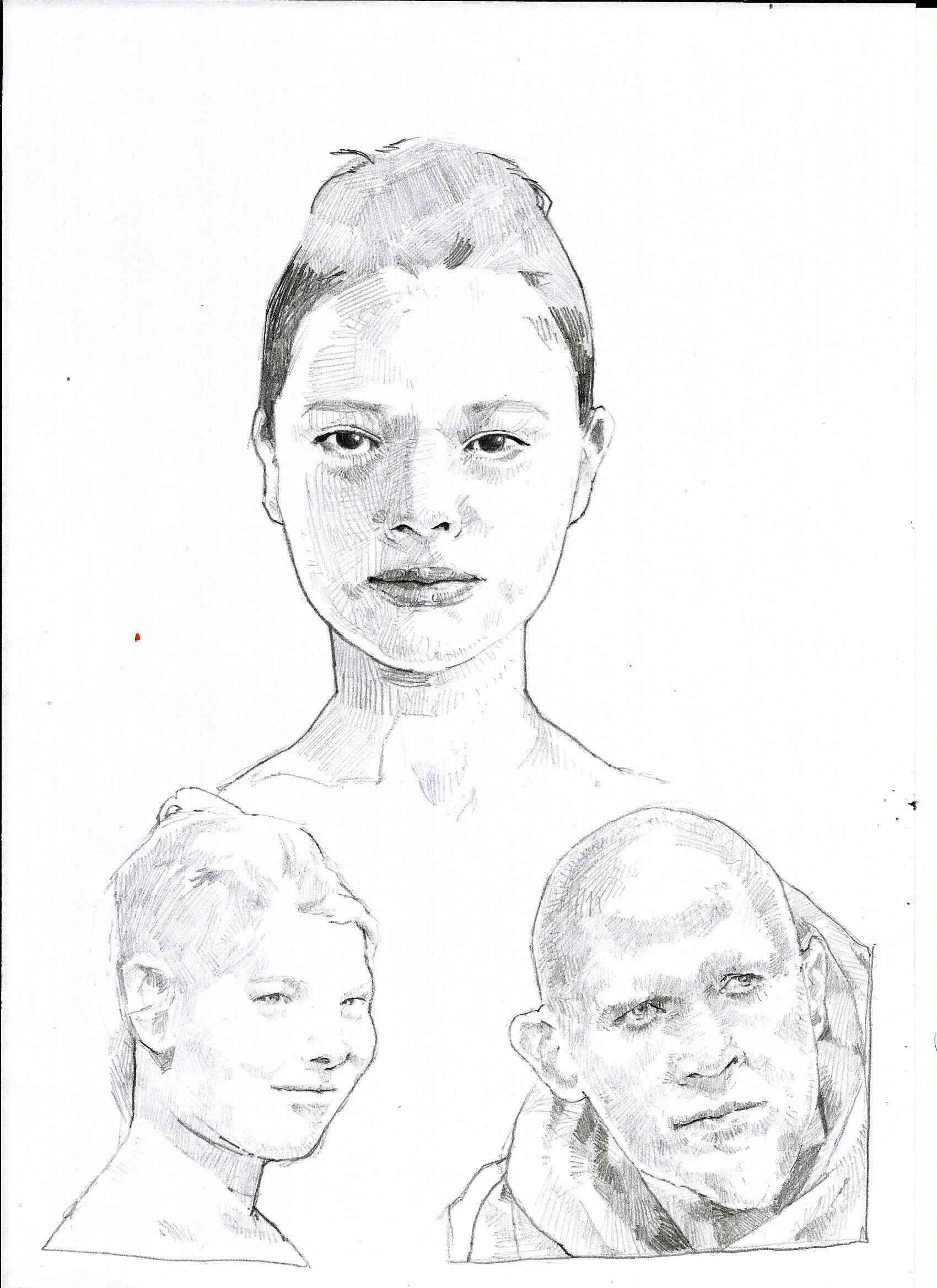 Etudes de Mihail - Page 3 Scan_015