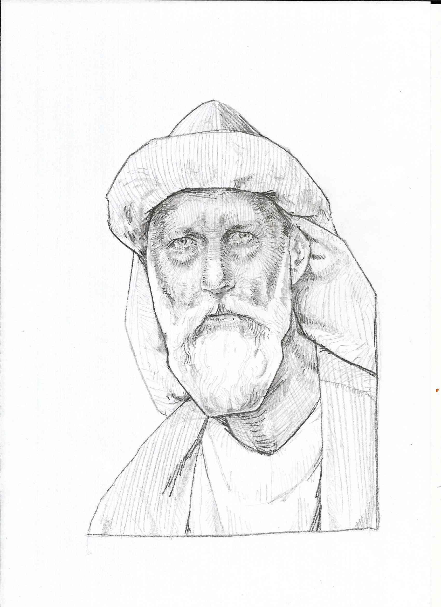 Etudes de Mihail - Page 3 Scan_016