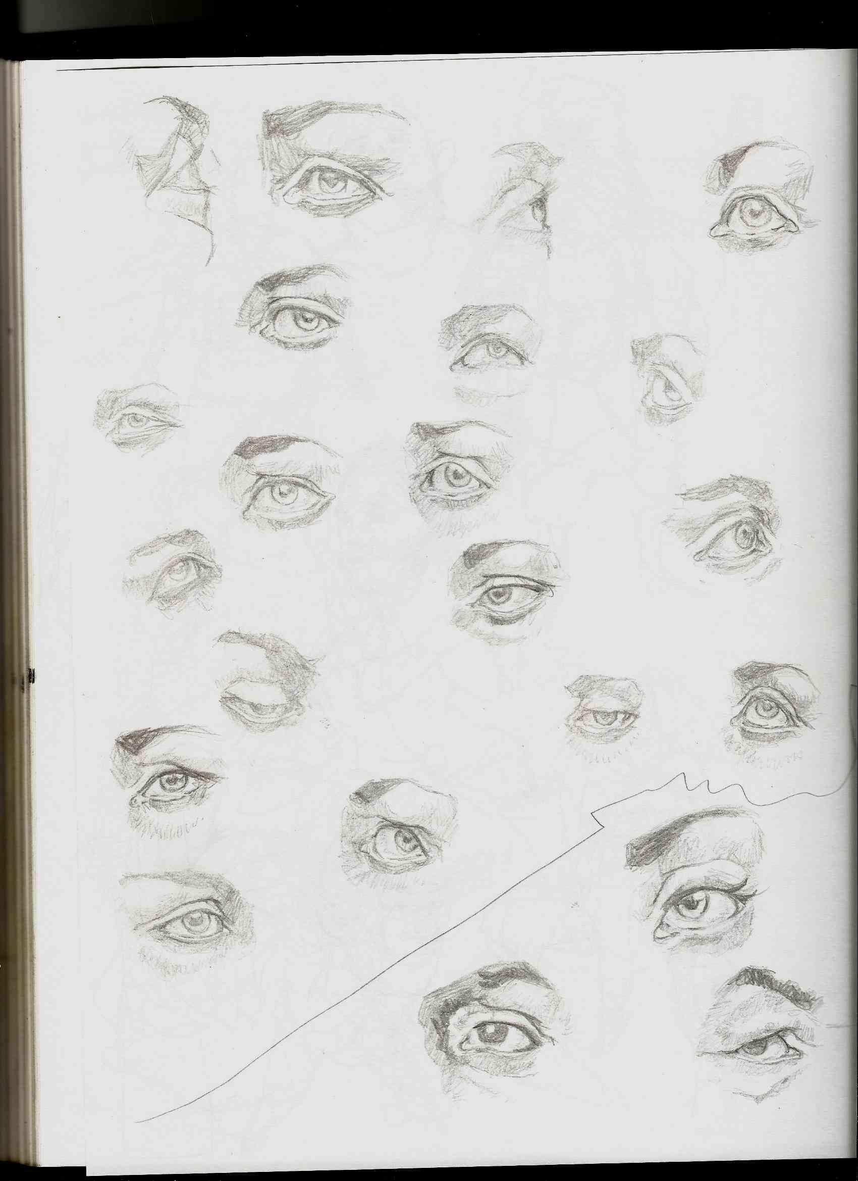 Etudes de Mihail - Page 3 Scan_019