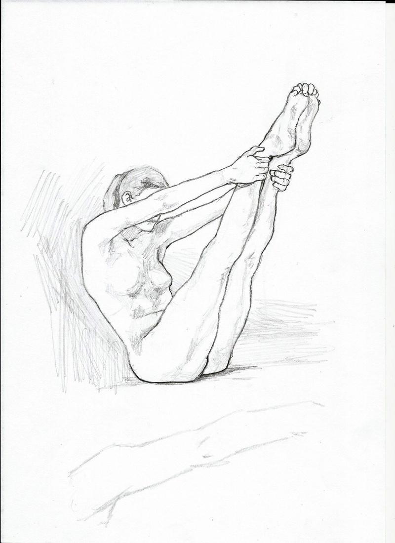 Etudes de Mihail - Page 4 Scan_125