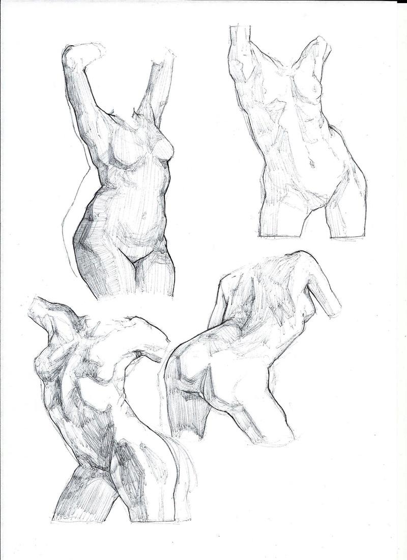 Etudes de Mihail - Page 4 Scan_136