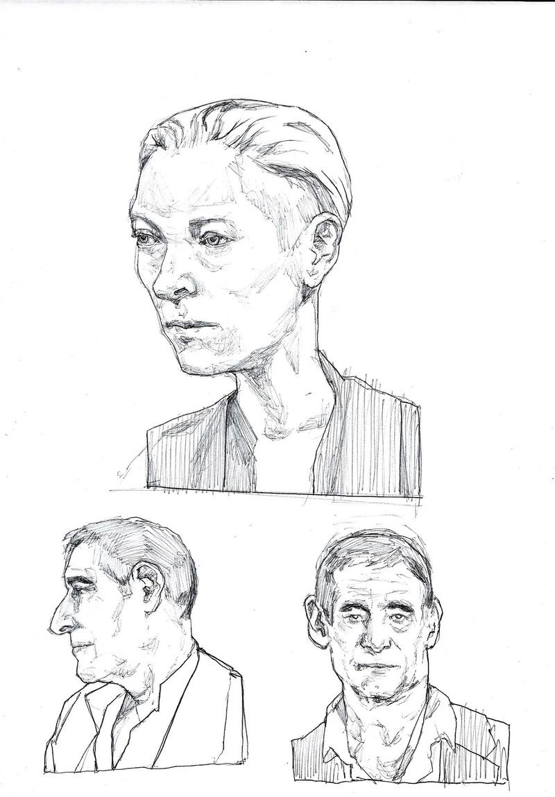 Etudes de Mihail - Page 4 Scan_140