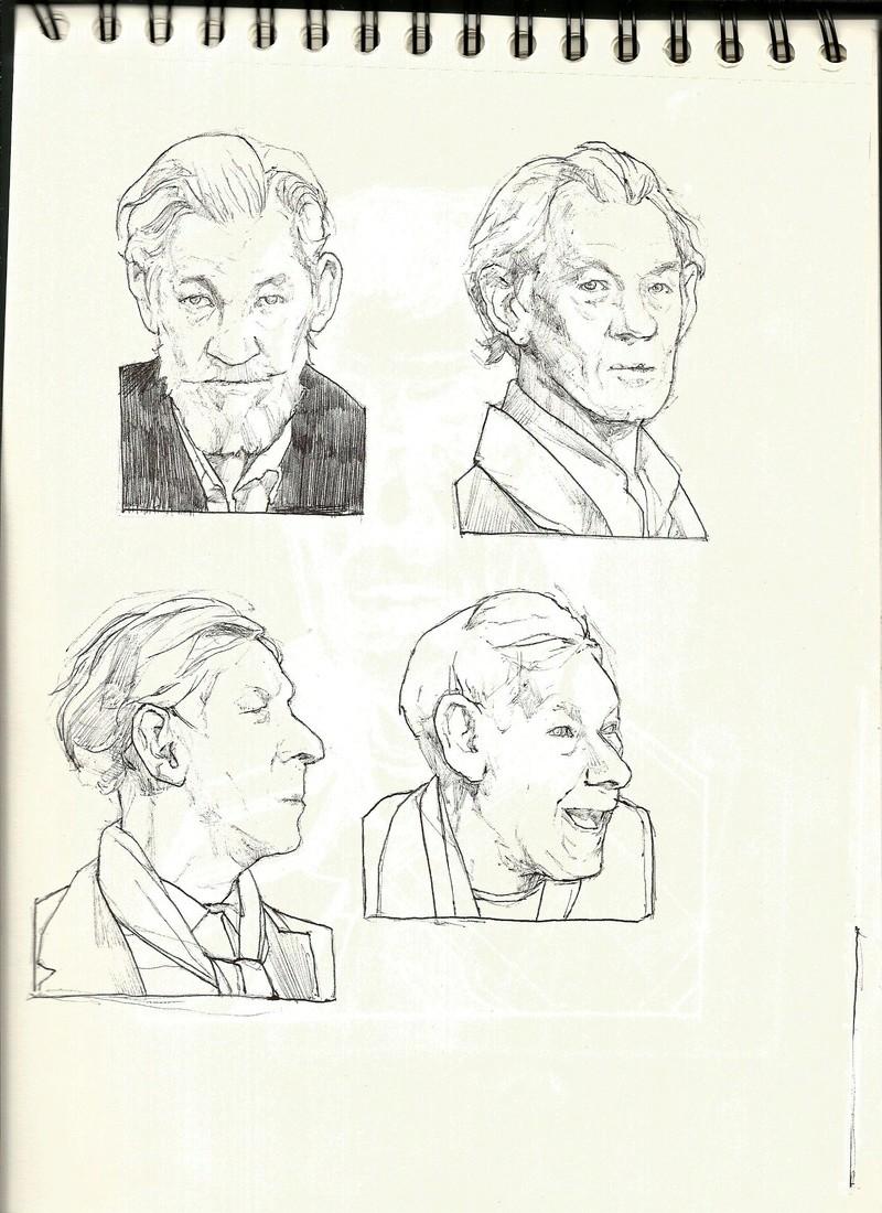 Etudes de Mihail - Page 5 Scan_155