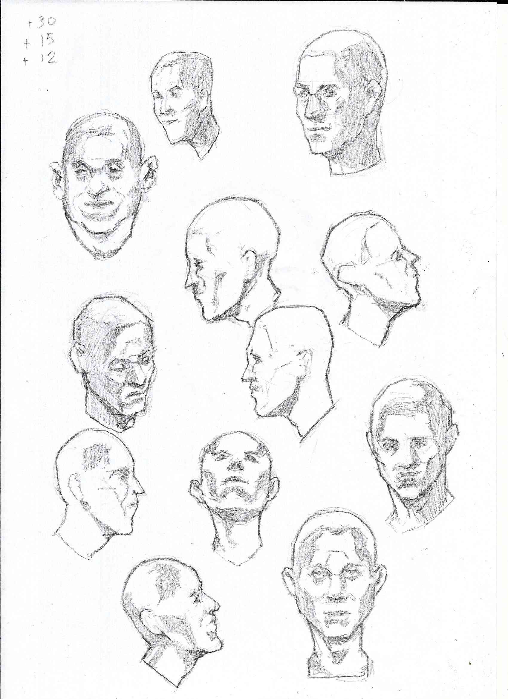 Etudes de Mihail - Page 4 Scan_319