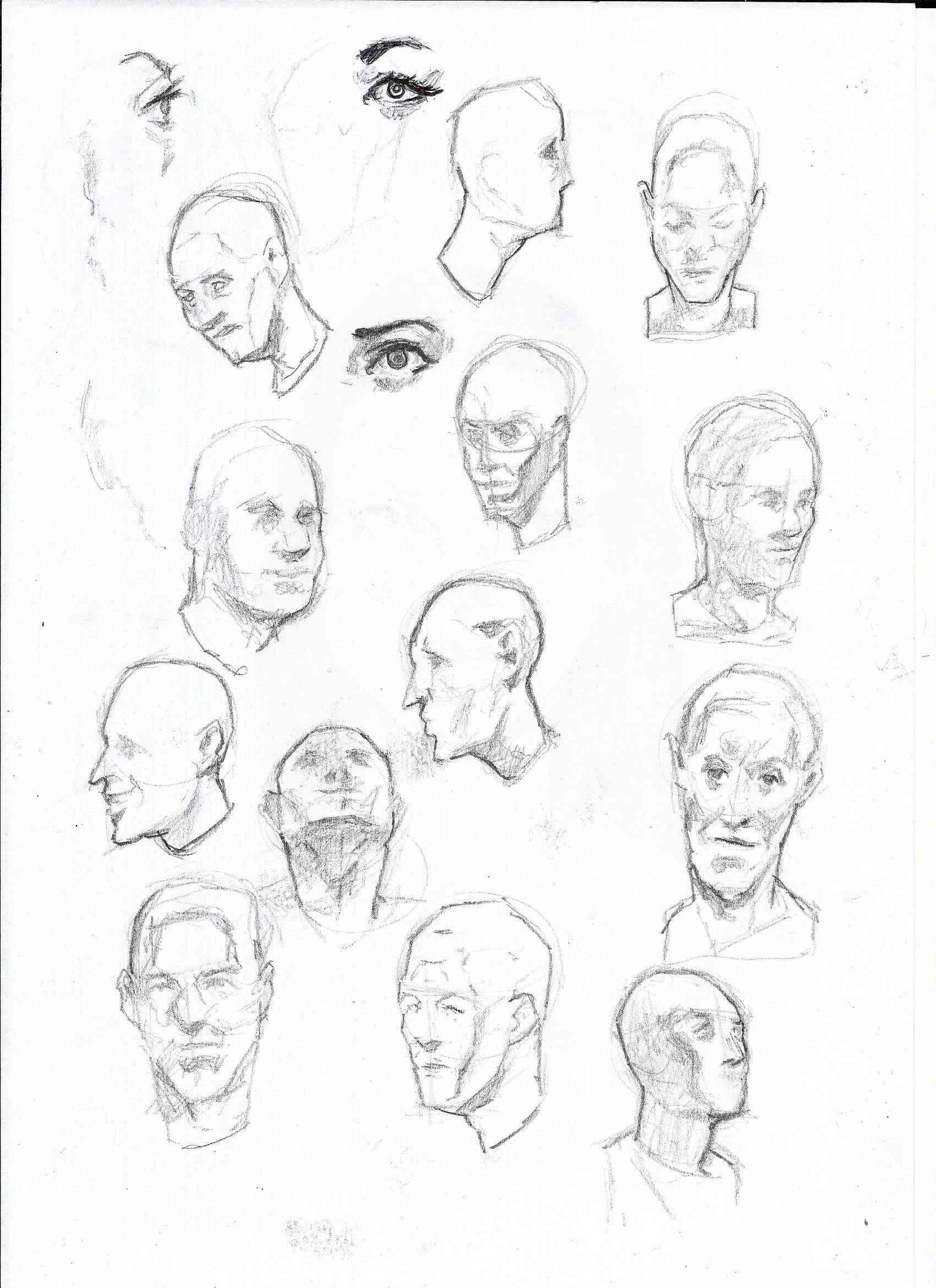 Etudes de Mihail - Page 4 Scan_410