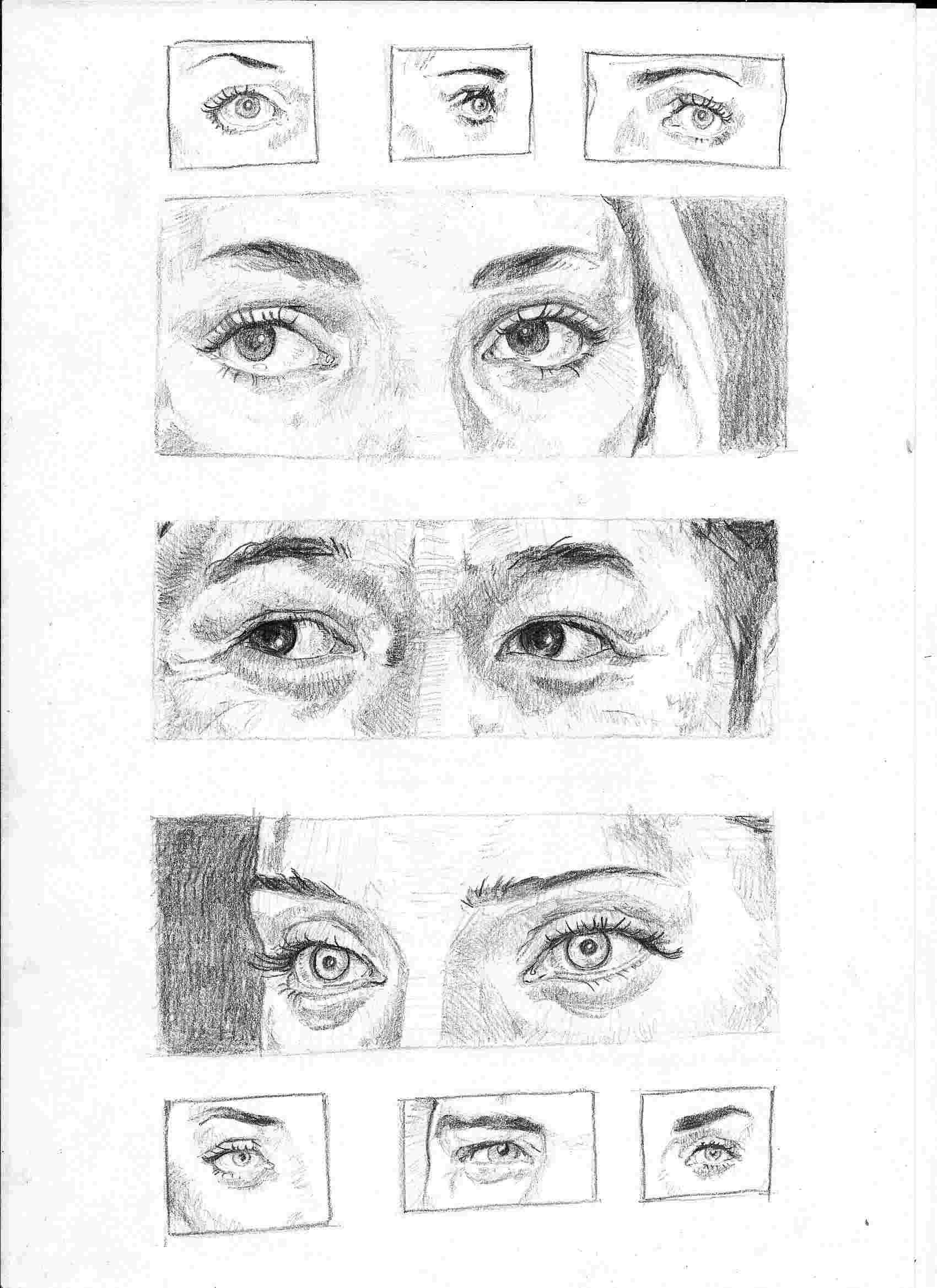 Etudes de Mihail - Page 4 Scan_411