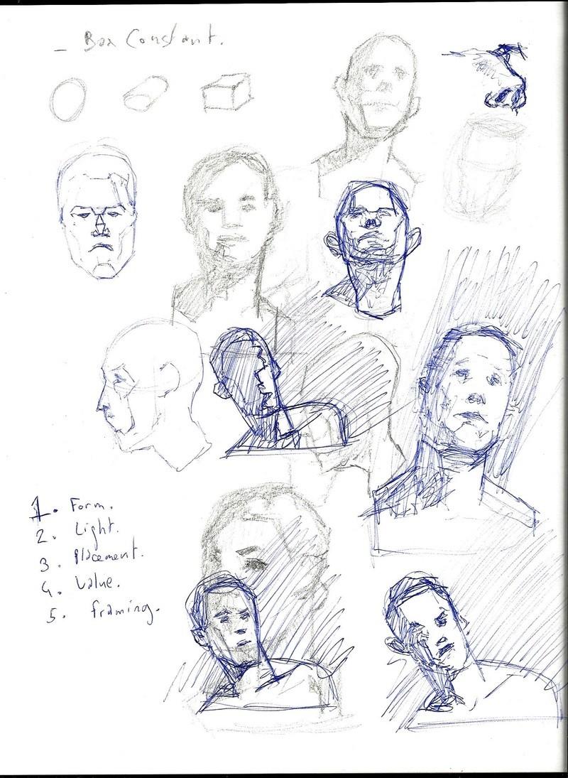 Etudes de Mihail - Page 4 Scan_414