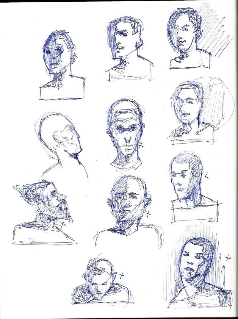 Etudes de Mihail - Page 4 Scan_415