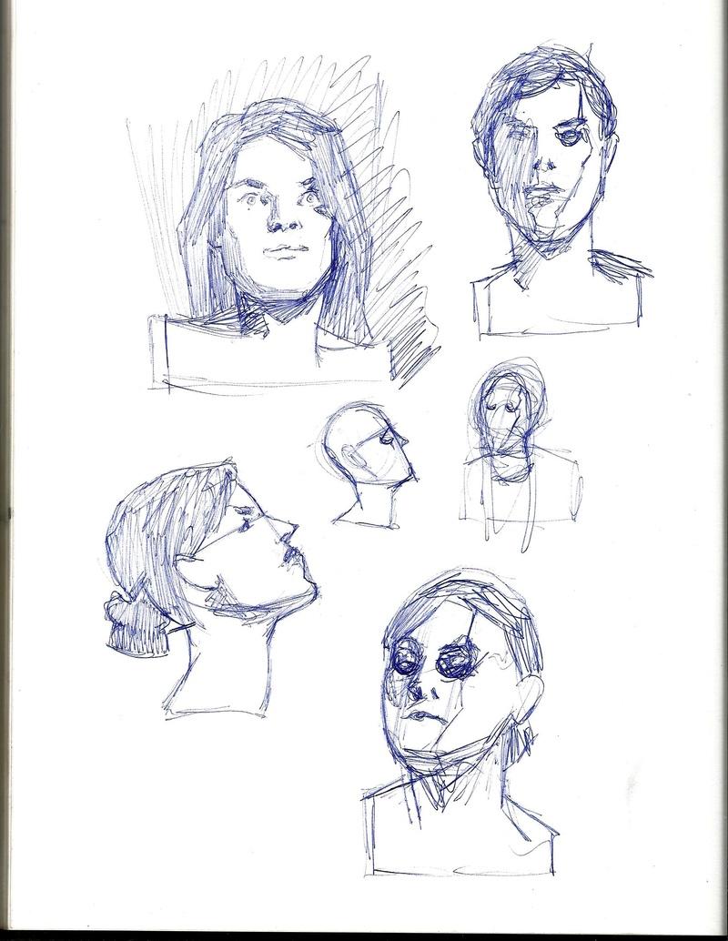 Etudes de Mihail - Page 4 Scan_416