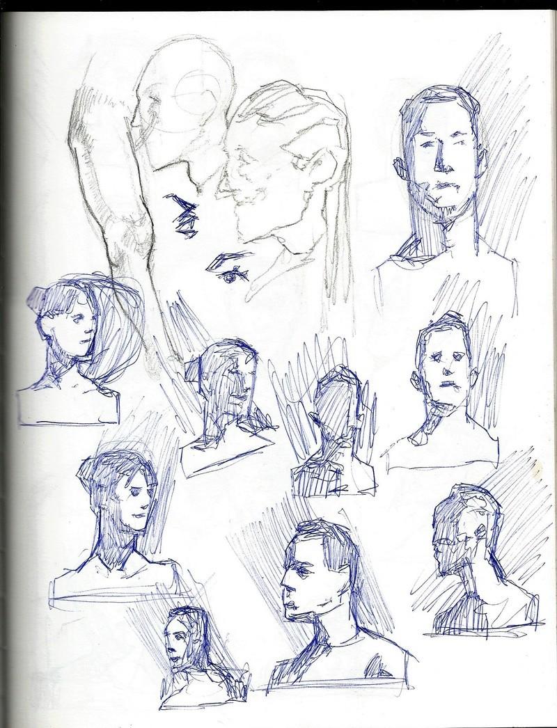 Etudes de Mihail - Page 4 Scan_417