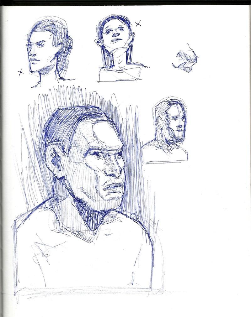 Etudes de Mihail - Page 4 Scan_418