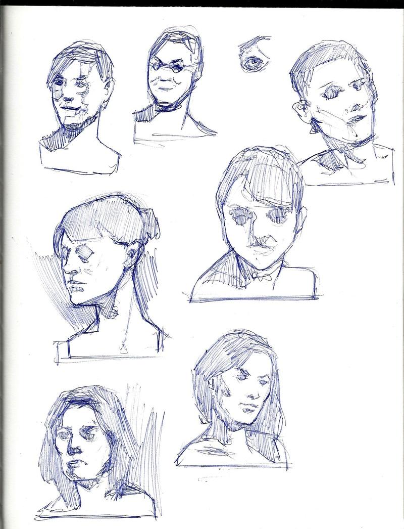 Etudes de Mihail - Page 4 Scan_419