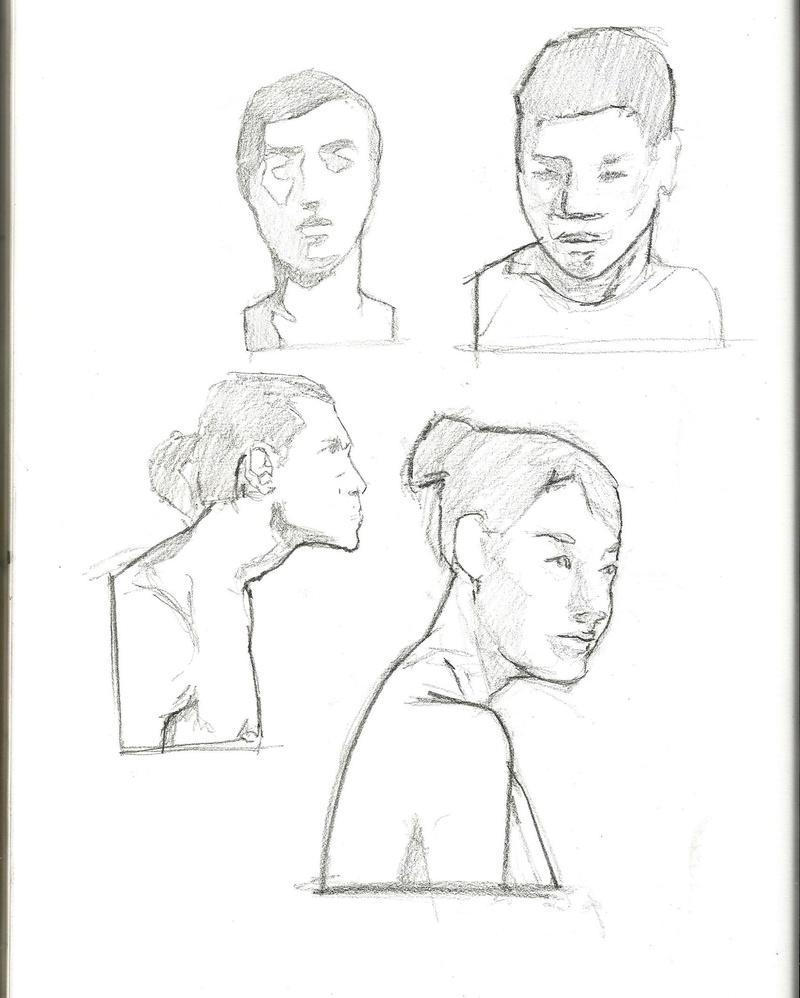 Etudes de Mihail - Page 4 Scan_420