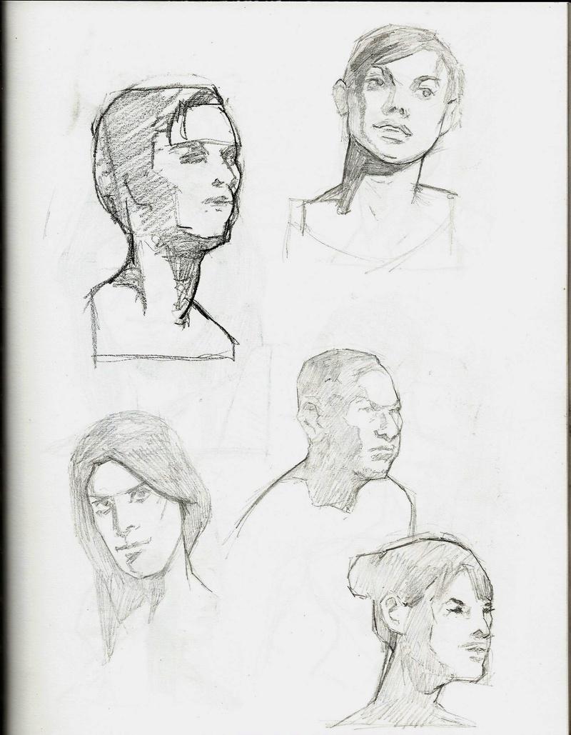 Etudes de Mihail - Page 4 Scan_510
