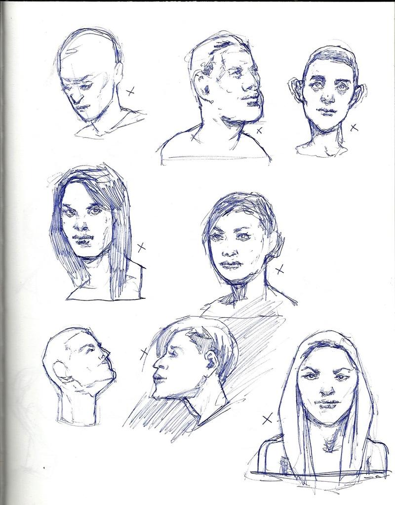 Etudes de Mihail - Page 4 Scan_511