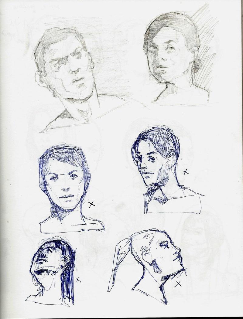 Etudes de Mihail - Page 4 Scan_512